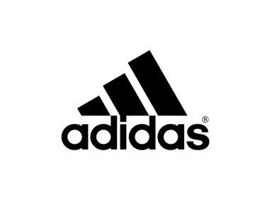 OH_logos_adidas