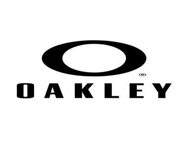 OH_logos_oakley