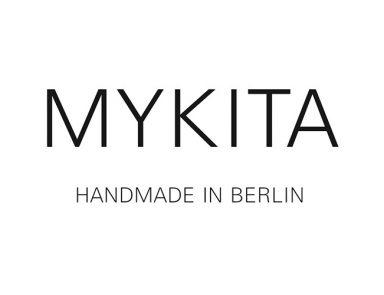 oh_portfolio_mykita
