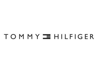 OH_logos_hilfiger