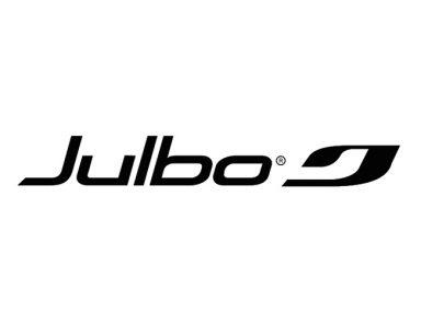 OH_logos_julbo