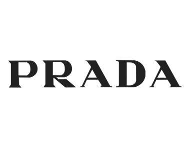OH_logos_prada